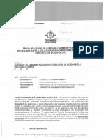 CONCEPTO MINISTERIO PUBLICO AP. ASBESTO J. 39 2005-2488.pdf