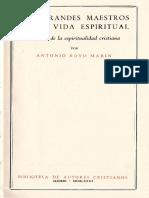 322542162-Los-grandes-maestros-de-la-vida-espiritual-Historia-Antonio-Royo-Marin-pdf.pdf