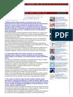 Simulado de Direito Do Consumidor Oab - 04 _ Professor Izio Masetti