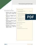 Funciones polinómicas.pdf