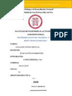Determinacion de vitamina C por espectrofotometro.pdf