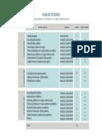Plan-de-estudios perfusion.pdf