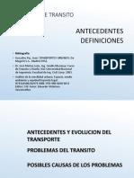 01. Ingenieria de Transito_conceptos Basicos (1)