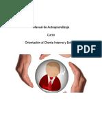 Manual de Autoinstrucción Orientación al cliente interno y externo.docx
