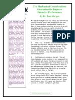 Morgan-6.pdf