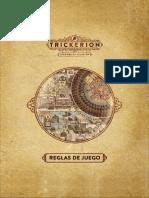 Trickerion_V.1.3.1_reglas ESP.pdf