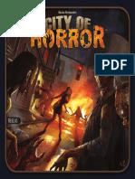 City of Horror reglas ESP.pdf