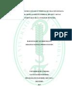 DISEÑO-Y-CONSTRUCCIÓN-DE-UN-VEHÍCULO-DE-TRACCIÓN-HUMANA-VTH-PARA-DESPLAZAMIENTO-SOBRE-EL-RIO-SINÚ-Y-RUTAS-PAVIMENTADAS-DE-LA-CIUDAD-DE-MONTERÍA.pdf