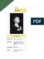 Édith Piaf.docx