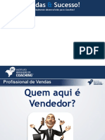 Marketing para Coaches .pdf