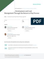 energy system development search.pdf