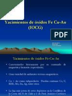 YACIMIENTOS IOCG.pdf