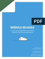 Criterios de Emplazamiento ME - Heladas v3