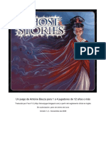 Ghost_Stories_Rules_2.0.pdf