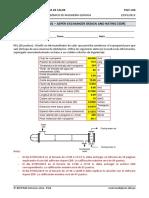 PI-143_2019I_MO01.pdf