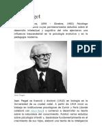 Biografia de Lulo