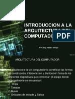 ARQUITECTURA-T1-F1-CLASE-1