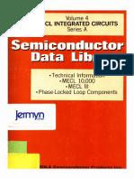 1974_MECL_Integrated_Circuits_Series_A_Vol4.pdf