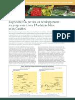 12_Amlatine_Alex.pdf