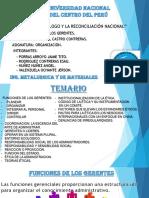 FUNCIONES-DE-LOS-GERENTES-FIMM.pptx