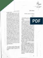 Durkheim, Emile_Naturaleza y método de la pedagogía_Capítulo 2, en, Educación, su naturaleza y su papel (1).pdf