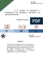 Presentacion_transferencia_de_tecnologia_SENA.pptx