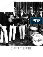 QuintaThoughts.pdf