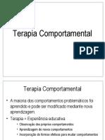 psicoterapia-comportamental.pdf