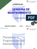 Parte 7 Plan Prog-mantto.pdf