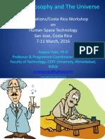 Science vs The Vedas.pdf