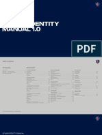 Scania Identity Manual_160523_FINAL_draft.pdf