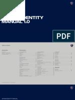 Scania Identity Manual_160523_FINAL_draft.pdf