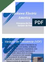 PRINCIPIO DE VARIADOR.pdf