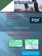 refractometria TAQ IV.pptx