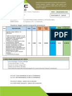 EDSIMEC ROJO.docx