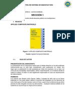 TAREA 1 ANDRES MORENO.docx