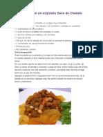 Beneficios de Los Alimentos Que Se Obtienen de La Gallina
