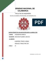 DISEÑO-DE-I.E.-SEGUN-NORMA-E-O30.docx