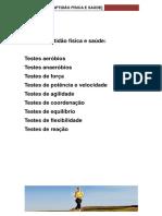 TESTES.pdf
