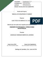 Seguridad para tesis.pdf