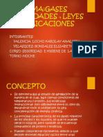 gases seguridad DE LABORAOTRIO.pptx