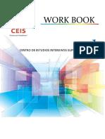 MANUAL_1_PDF_SUE.docx