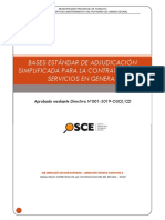11.Bases_Estandar_AS_Servicios_en_Gral_2019_V2_20190423_151625_491.pdf