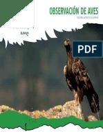 promocional_birding_2010.pdf