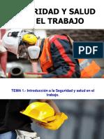 INTRODUCCION A LASEGURIDAD INDUSTRIAL.pdf