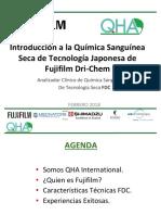 Introduccion-a-la-Quimica-Seca-de-FDC.pdf
