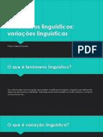 fenômenos linguísticos.pdf