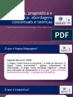 semântica, pragmática e estilística abordagens teóricas.pdf