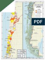3_3_1_Areas_Restriccion_y_Zonas_Prohibicion_Aguas_Subterraneas.pdf