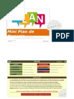 Plan de Negocio.xlsx